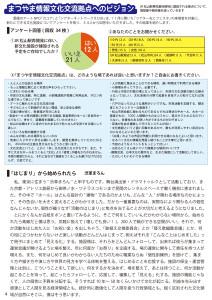 シアターねこ新聞Vol20_P4