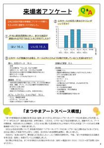 シアターねこ新聞Vol23_P6